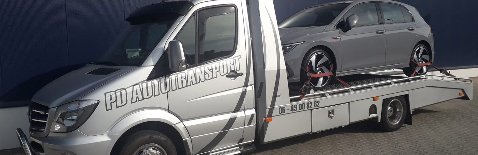 pd autotransport